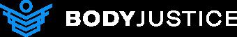 BodyJustice_Logo_Light